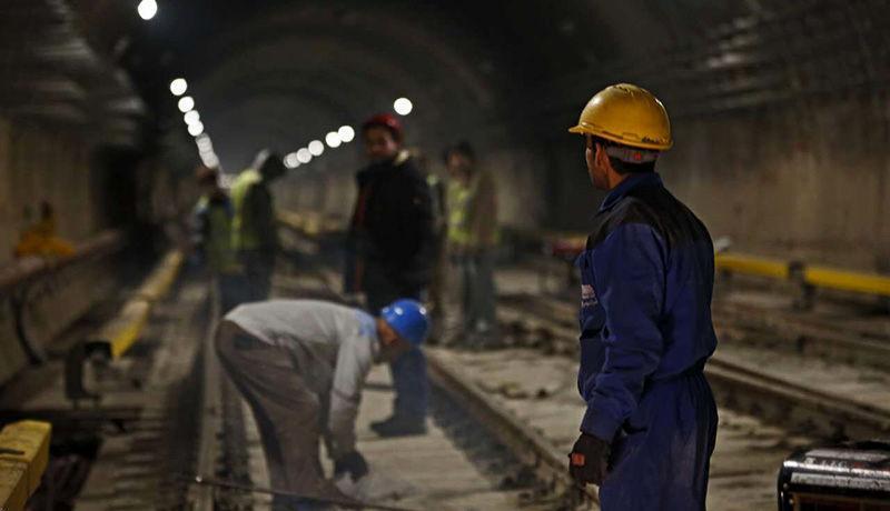 افزایش حق مسکن کارگران باید از ابتدای سال اعمال گردد