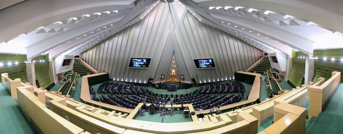 خبرنگاران کنشگران به اعضای کمیسیون فرهنگی مجلس مشورت دهند