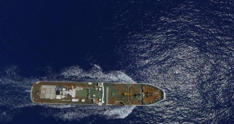 پرونده عجیب کشتی دولگوف پس از 10 سال بسته شد