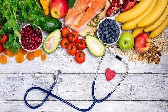 عوامل مهم تغذیه ای را بشناسیم، آنتی اکسیدان ها را دست کم نگیرید