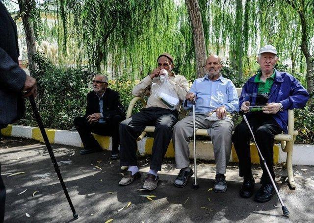 ارتقای کیفیت زندگی بازنشستگان در دستور کار صندوق بازنشستگی