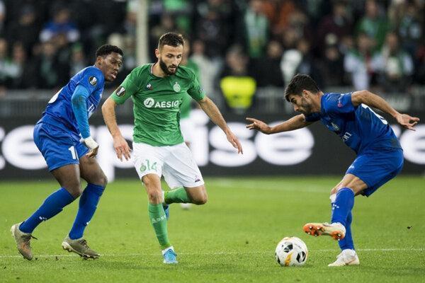 آخرین شرایط پیشنهاد اروپایی برای دو بازیکن تیم ملی فوتبال ایران
