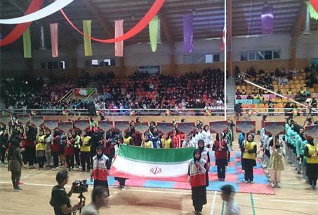 نشست تخصصی فدراسیون بین المللی ورزش های دانشگاهی برگزار می گردد