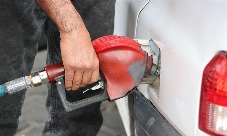 واریز مابه التفاوت ریالی سهمیه اعتباری سوخت مرداد 559 هزار خودرو