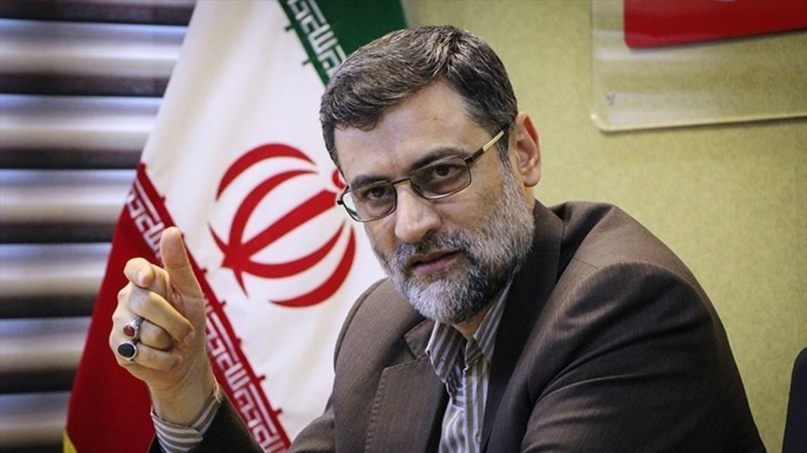 همکاری ایران و چین مانع جولان آمریکا در غرب آسیا می گردد