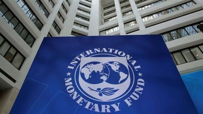 بهبود پیش بینی نرخ رشد مالی ایران و دنیا از نگاه IMF