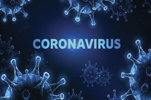 تشخیص ابتلا به کووید19 در کمتر از 5 دقیقه ممکن شد