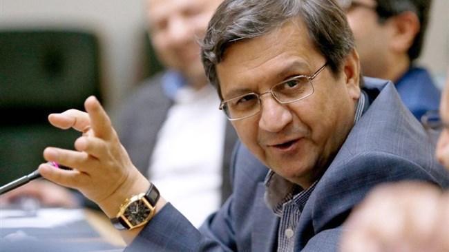 افزایش نرخ سود بانکی سیاست بانک مرکزی نیست