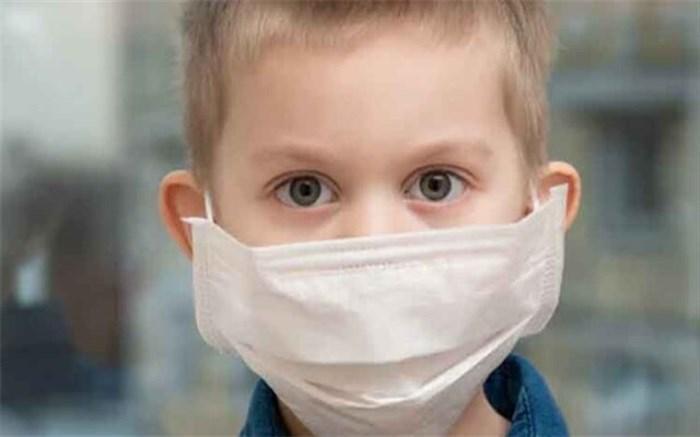 ویتامین های گران قیمت تاثیری بر ابتلای بچه ها به کرونا ندارد