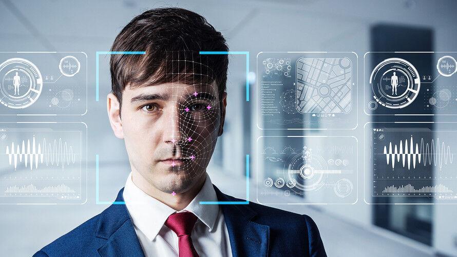 چند نکته درباره هوش مصنوعی و زندگی روزمره؛ وقتی این فناوری همه جا هست!