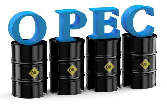 توافق اعضای اوپک برای تمدید سه ماهه محدودیت عرضه نفت