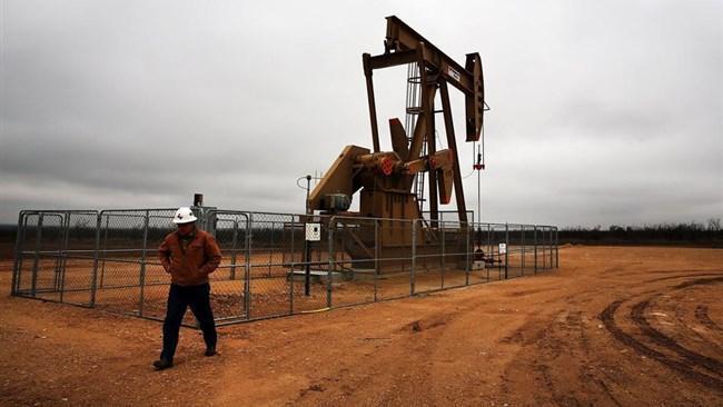 چرا فعالان صنعت نفت شیل امید چندانی به آینده ندارند؟