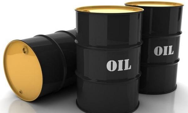 سقوط 3 درصدی قیمت نفت خام با نگرانی از گونه جدید کرونا