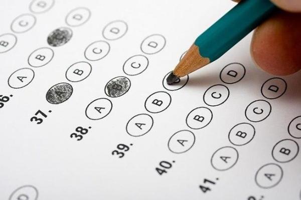 جزئیات برگزاری شصتمین دوره آزمون زبان وزارت بهداشت اعلام شد