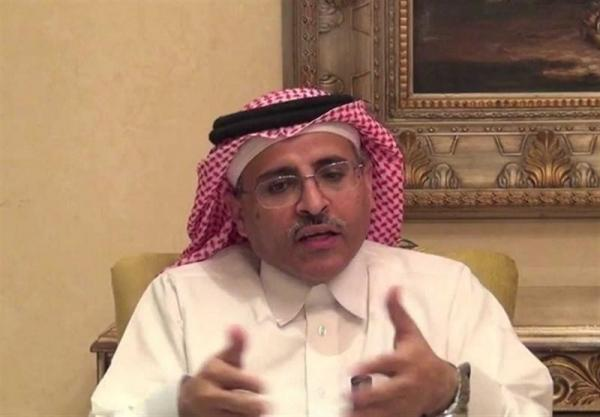 سرکوبگری در عربستان، اعتصاب غذای فعال برجسته حقوق بشر در زندان