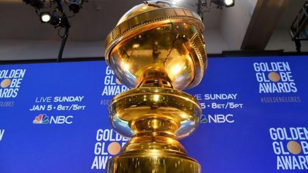 شانس کدام فیلم در جایزه گلدن گلوب بیشتر است؟