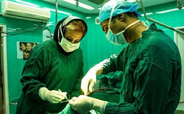 کرونا آمار جراحی زیبایی بینی را کم کرد؟
