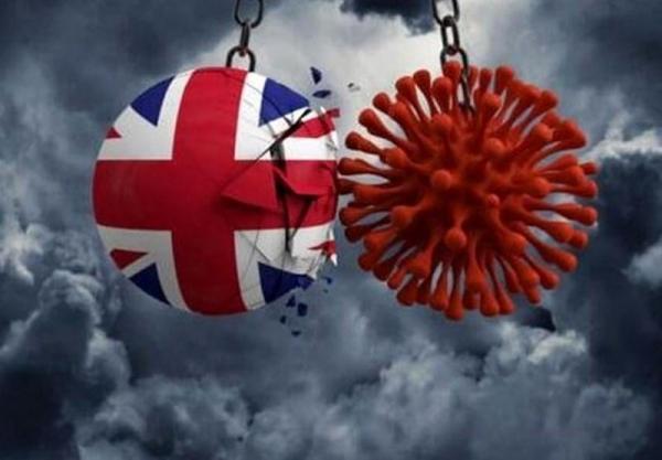 همه آنچه درباره کرونای انگلیسی باید بدانید؛ ویروس جهش یافته چقدر خطرناک است؟