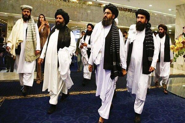 طالبان 9 روز است مذاکره ای را با هیأت افغانستان انجام نداده است