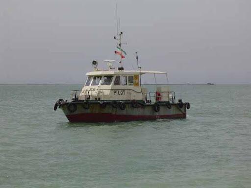 خبرنگاران امضای دو قرارداد برای تأمین و تحویل 10 فروند شناور راهنمابر