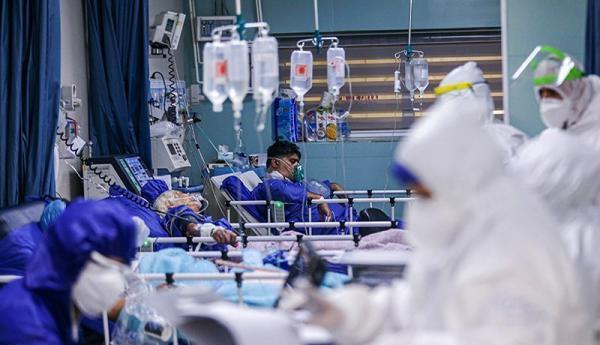 کرونا در ایران از 91 فوتی جدید تا مشکل حل نشده حمل و نقل عمومی و آخرین شرایط واکسن ایرانی