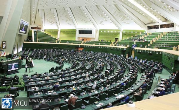 تصویب تشکیل شورای عالی مسکن؛ مشخص ترکیب این شورا