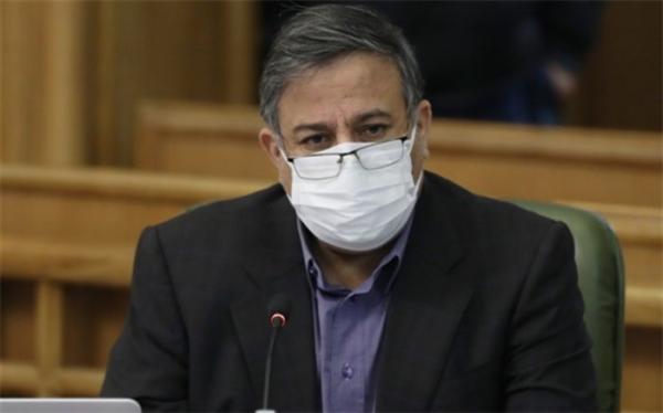 تاکید رییس کمیسیون شهرسازی شورای شهر تهران بر احقاق حق اهالی بومی جماران