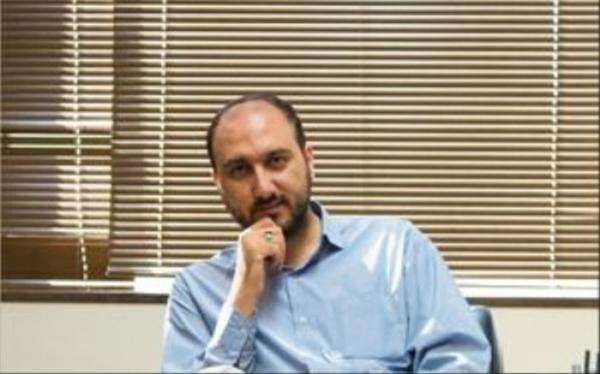مدیر شبکه سه سیما از پشت صحنه سریال بوتیمار بازدید کرد