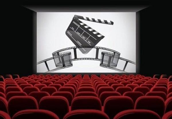 خبرنگاران نهمین جشنواره فیلم فجر سیستان و بلوچستان شروع شد