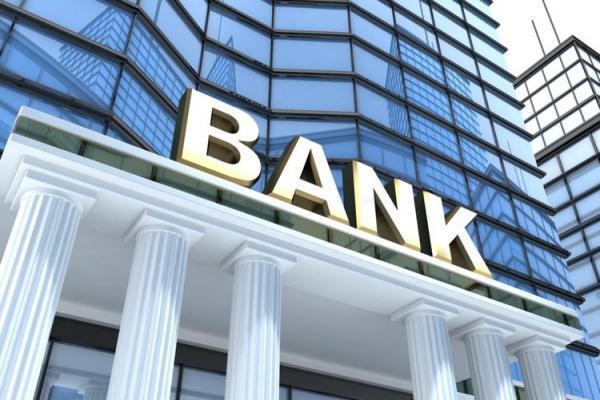 ترکیب برنده دارایی بانکی