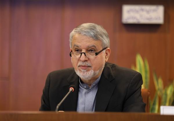 صالحی امیری: باید از هر نوع رفتار شتاب زده درباره جودو پرهیز کنیم