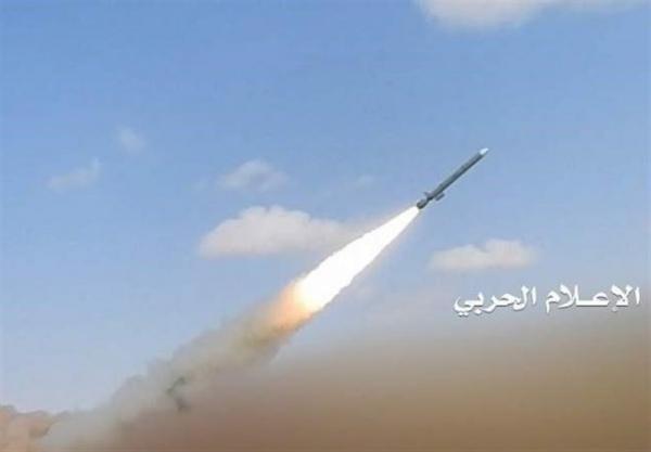توسعه تجهیزات نظامی استراتژیک یمن علیرغم محاصره همه جانبه، گزارش اختصاصی