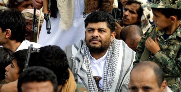 انصارالله یمن از سندی برای کاهش تنش در مأرب پرده برداشت