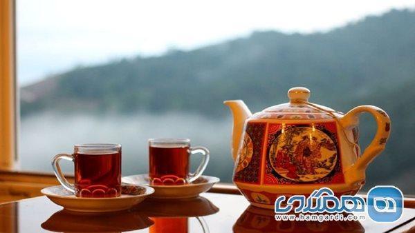 خواص بی نظیر چای؛ از کاهش خطر ابتلا به دیابت و چاقی تا جلوگیری از بیماری های قلبی