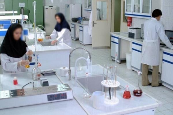همکاری پارک علم و فناوری دانشگاه شهید بهشتی و مجتمع دارویی هلال ایران