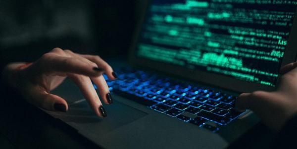 حمله سایبری آموزش آنلاین دانشگاه انگلیسی را کاملا مختل کرد