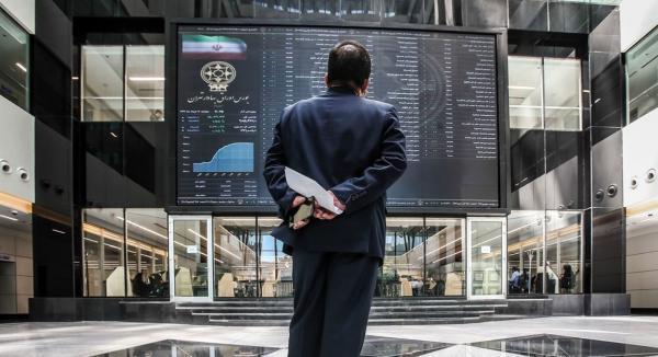 پربازده ترین های بازار سهام 18 اردیبهشت 1400، توان حقوقی ها هدر رفت