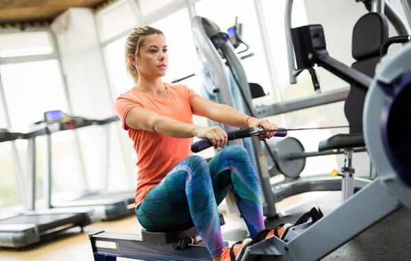چگونه برای تناسب اندام یک برنامه ورزشی دقیق تنظیم کنیم؟