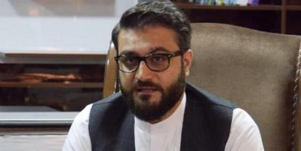 مشاور امنیت ملی رئیس جمهور افغانستان: مذاکرات با روسیه درباره تامین تسلیحاتی نبود