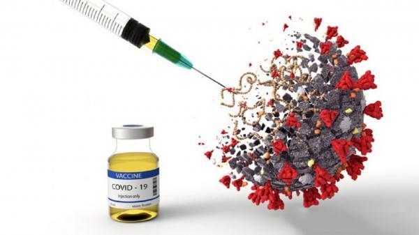 سهمیه واکسن هندیجان به 5 هزار دُز رسید