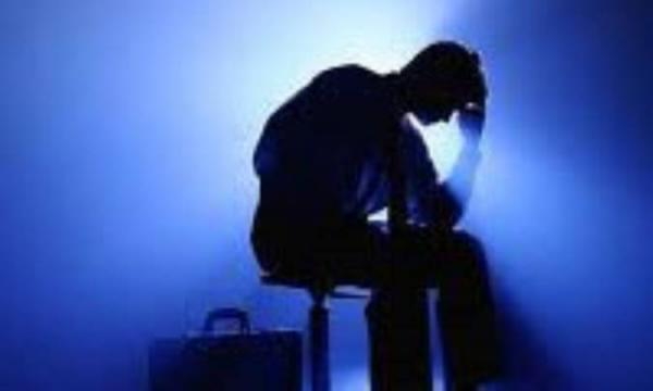 اضطراب تا کجا طبیعی است؟