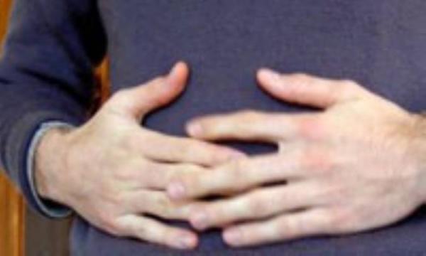 ده روش کوچک کردن شکم و مقابله با نفخ